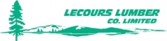 Lecours Lumber Co. Ltd.